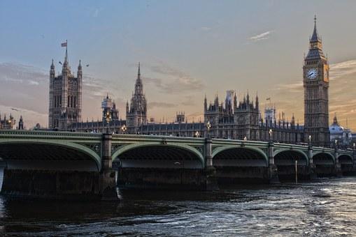london-530055__340