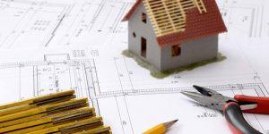 planning-3536753__340